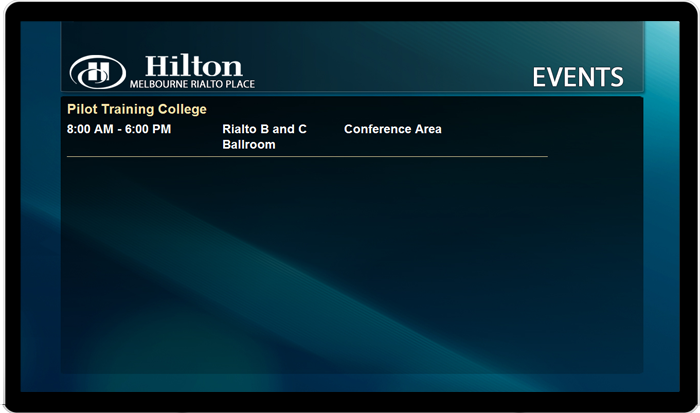 EventChannel_Hilton